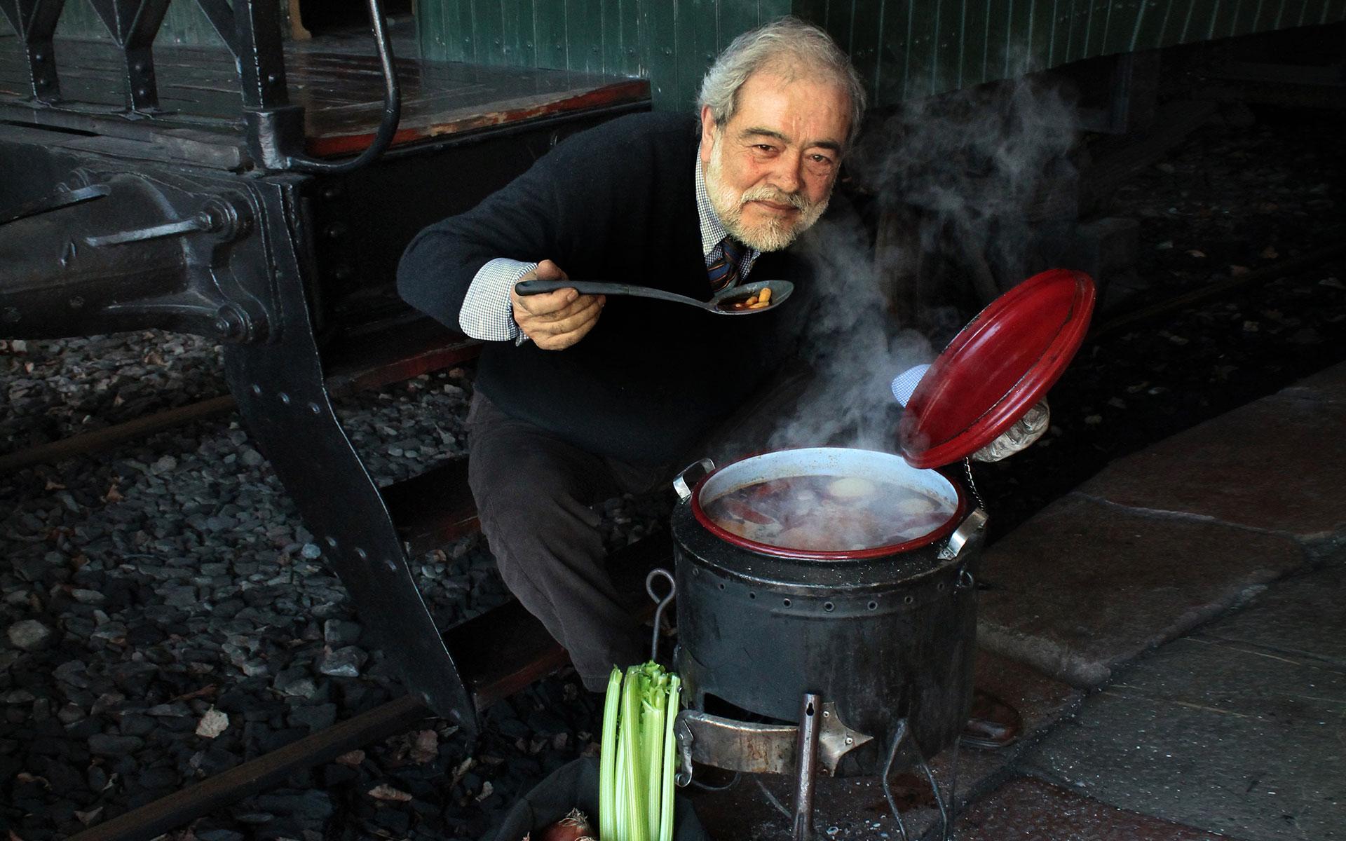 A-poder-cocinar-con-una-abuela