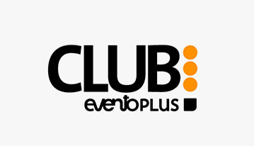 club-evento-plus