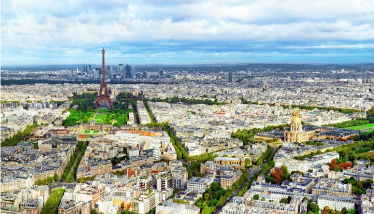 ps-01-eiffel-tower2_5
